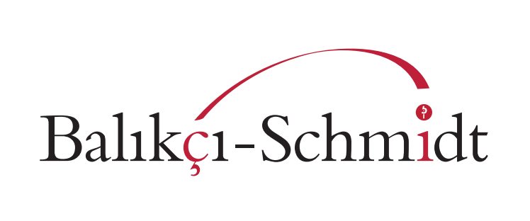 Balikci-Schmidt
