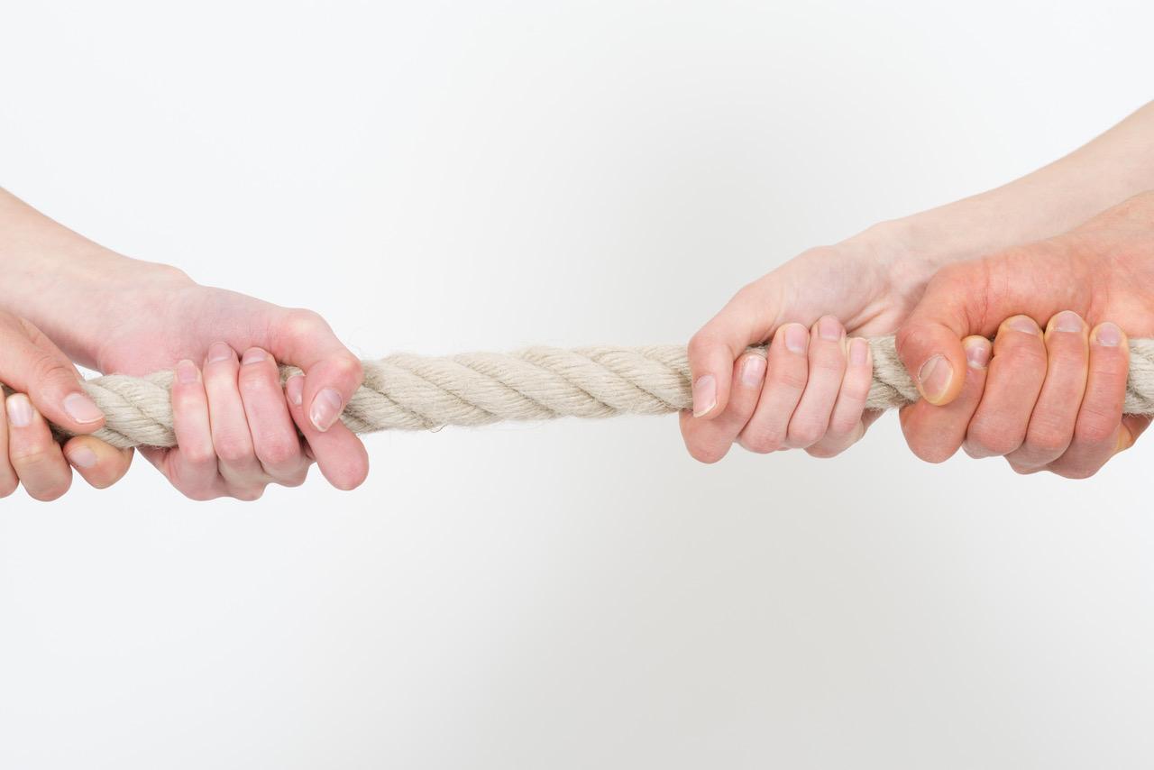 Konfliktmanagement Balikci-Schmidt